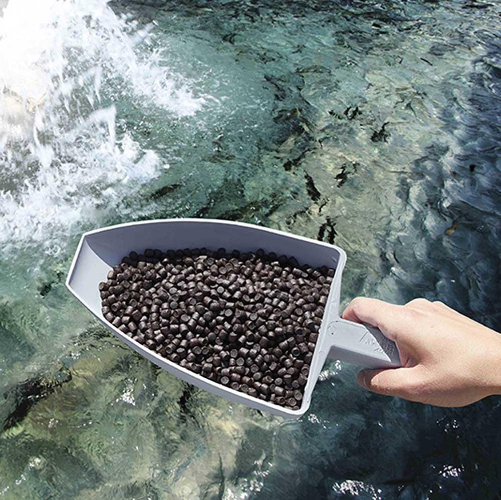 Aller Aqua Best Pellet