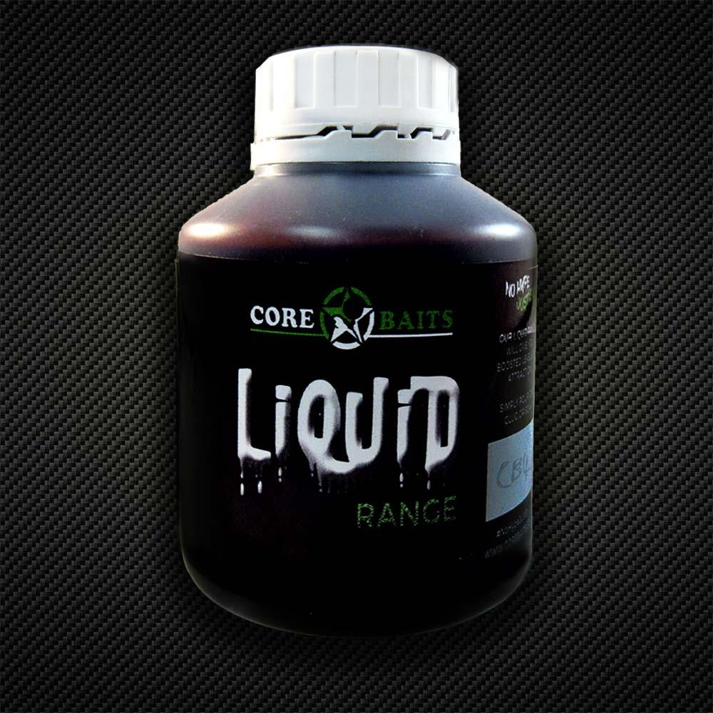 CB4 Liquid Food