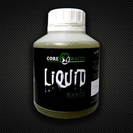 The Core Evo Liquid Food
